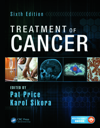 Textbook of palliative medicine and supportive care second edition treatment of cancer sixth edition fandeluxe Gallery