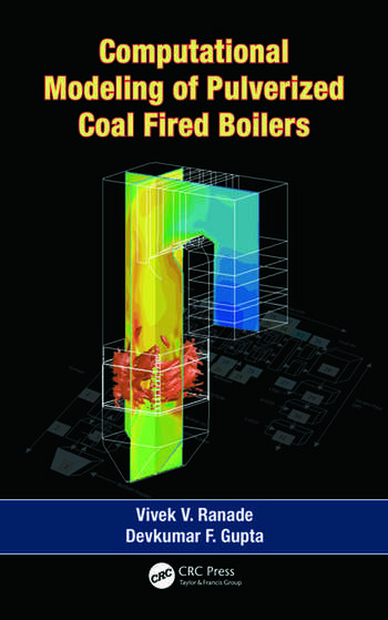 Pulverized Coal Fired Boiler ~ Computational modeling of pulverized coal fired boilers