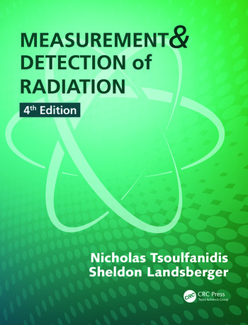 Measurement and detection of radiation fourth edition crc press book measurement and detection of radiation fourth edition fandeluxe Images