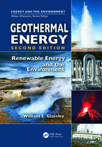Geothermal Energy Renewable Energy And The Environment