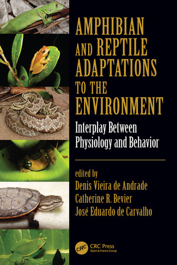 the amphibians and reptiles of cyprus pdf