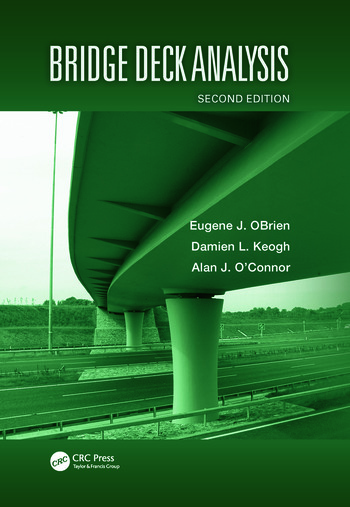 Bridge Deck Analysis