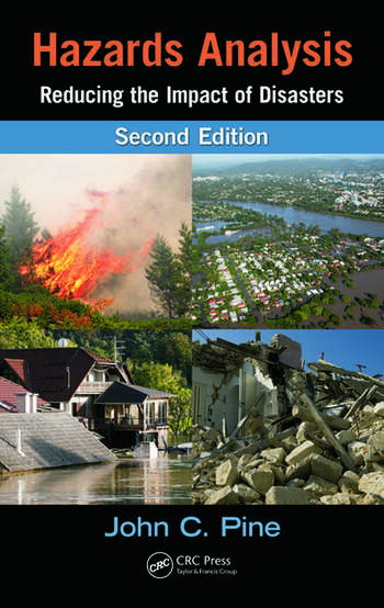 Natural Disasters And Food Security