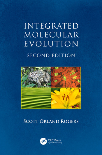 A detailed list of all (if not,the main) subjects that molecular biology encompasses?