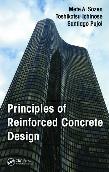Of practical reinforced concrete structures pdf design