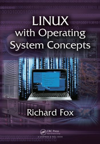 Linux System Administration Ebook