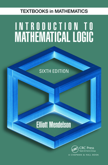Computer for mathematical science pdf logic