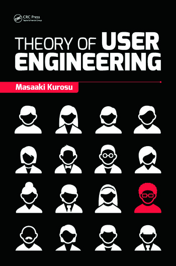 Theory of User Engineering book cover