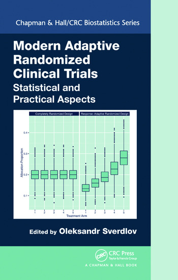 Randomized Phase II Cancer Clinical Trials (Chapman & Hall/CRC Biostatistics Series)