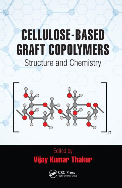 Graft Copolymer Structure Copolymers Structure And