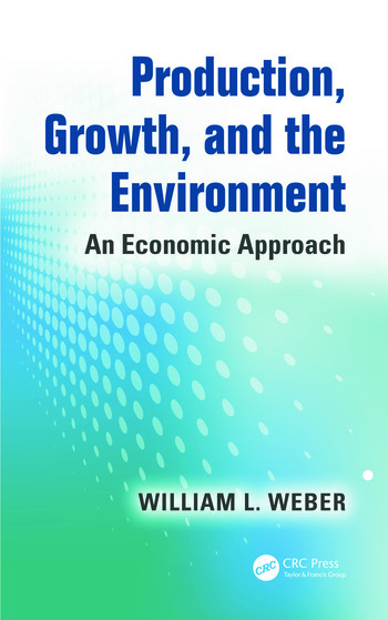the effect of economic growth on the environment depicted in sludge by william ashworth I call it the energy trap availability—first in petroleum—our growth-based economic system will struggle to cope article by william.