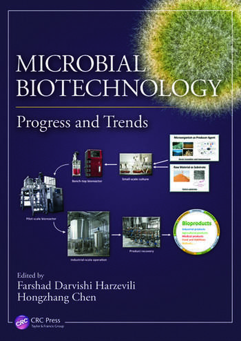 world of microbes pdf free