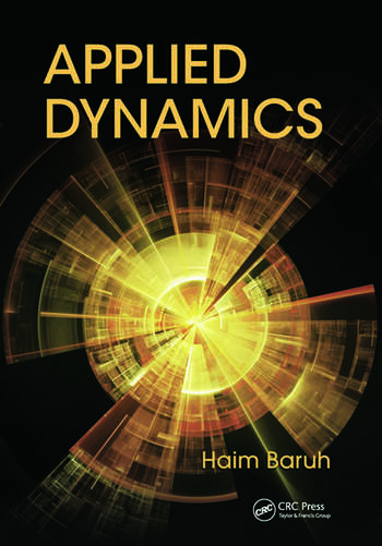 Applied Dynamics book cover