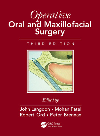Download PDF Textbook of Oral Medicine 3rd Edition - DENCYCLOPEDIA