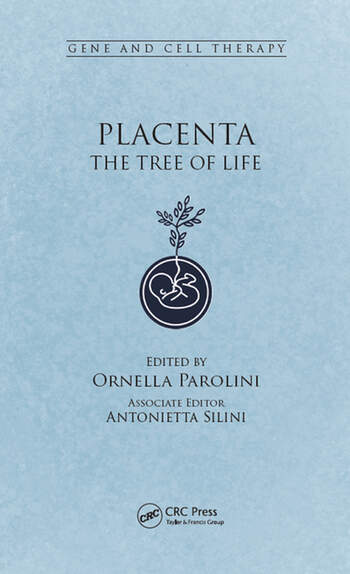 Placenta The Tree of Life book cover