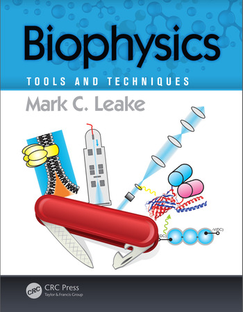 Basic Clinical Laboratory Techniques 5th Edition Pdf