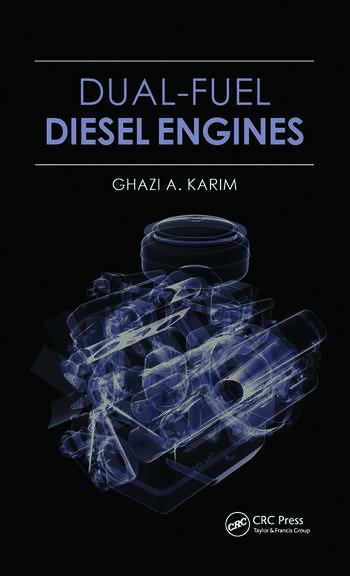 Marine Diesel Engine Book Pdf