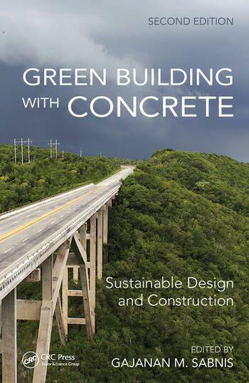 [PDF] Concrete Technology Books Collection Free Download