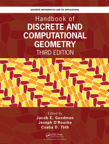 Mathematical download ebook free discrete structures
