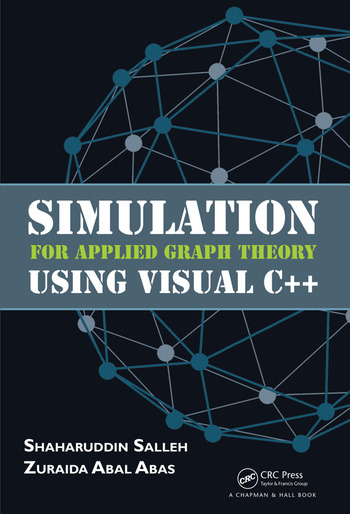Graph theory research papers
