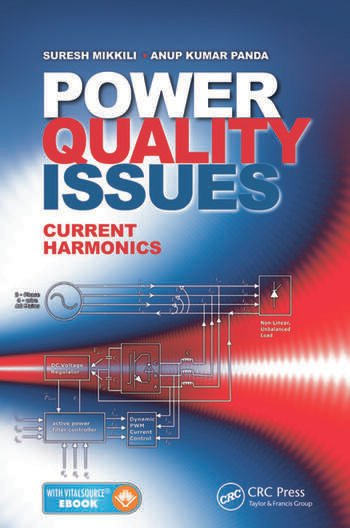 Power Quality Issues: Current Harmonics