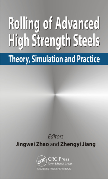 manufacturing technology theory simulation and practice pdf