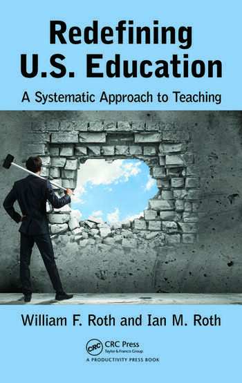 The Systems Approach: An Introduction