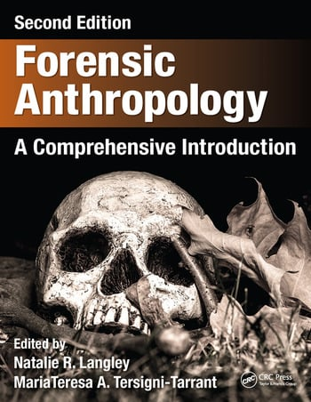 Anthropology introduction book to