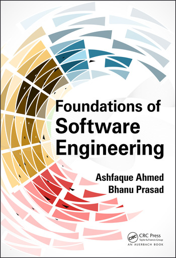 Software Engineering foundation subject