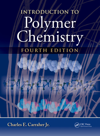 Introduction to polymer chemistry crc press book introduction to polymer chemistry fandeluxe Gallery