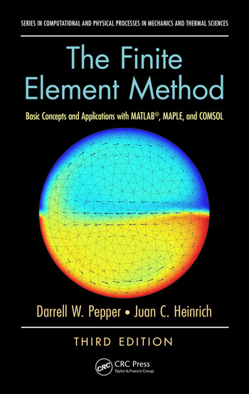 Computational Fluid Mechanics And Heat Transfer Third Edition Pdf