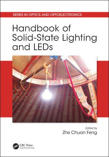 crc handbook of chemistry and physics 2017 pdf