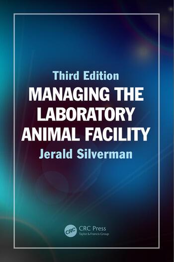 Laboratory Animal Technican Exam (Lat)
