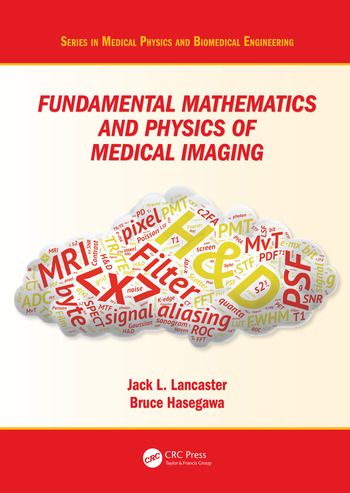Pdf medical the of physics imaging