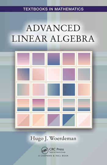 Free Download: Linear Algebra, 4th Edition pdf | Pdf Book ...