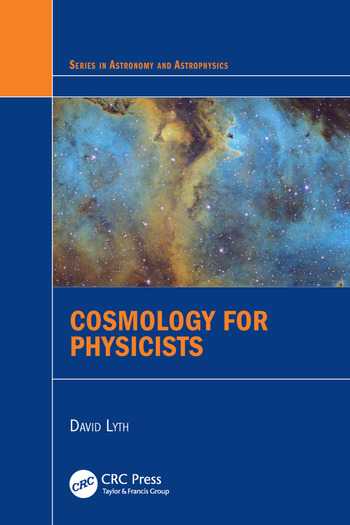Cosmology for Physicists book cover