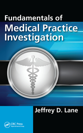 Fundamentals of Medical Practice Investigation book cover