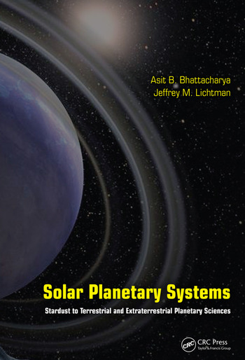 Amateur planetary science engineering