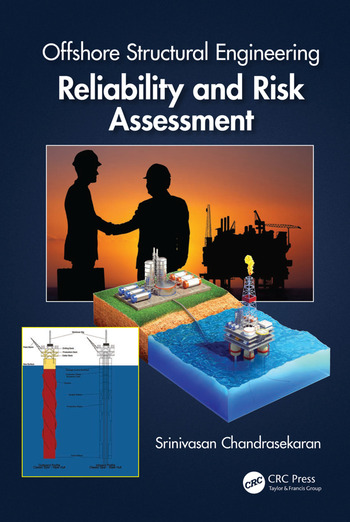 Offshore Structural Engineering Reliability and Risk Assessment book cover