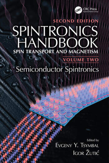 Handbook of Semiconductor Technology: Electronic Structure and Properties of Semiconductors, Volume 1
