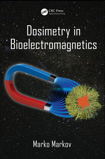 Dosimetry in Bioelectromagnetics book cover