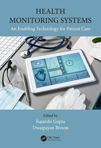 Health Monitoring Systems An Enabling Technology for Patient Care book cover