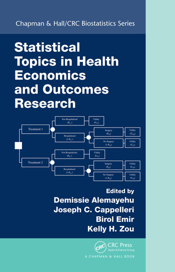 Phd thesis health economics