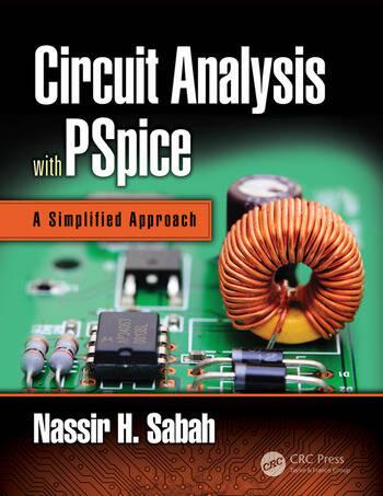 Electrical Circuit Book