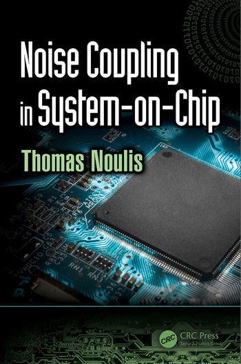 Noise Coupling in System-on-Chip book cover