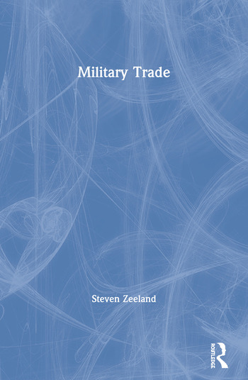 Military Trade book cover