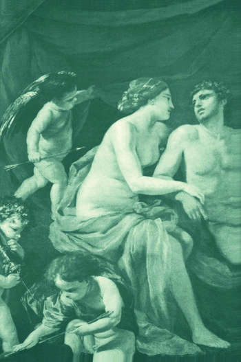 Philosophy of Sexuality book cover