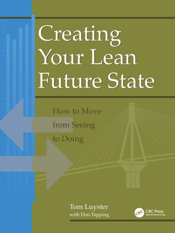 Lean Production for Competitive Advantage A Comprehensive Guide to Lean Methodologies and Management Practices