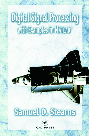 Applied Hydrogeology for Scientists and Engineers book cover