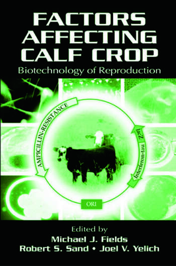 Soil Management and Greenhouse Effect book cover